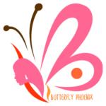 Butterfly Phoenix, LLC