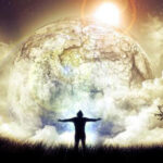 The Universe – It's More than the Law of Attraction